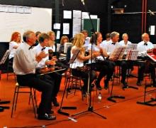 Cromer-chamber-orchestra-