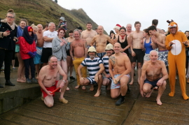 Overstrand_Swimmers_1