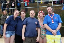 Cromer Sea Scouts_1