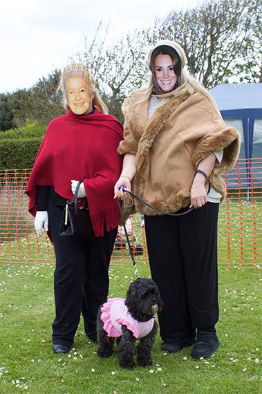 Dog-Show-F