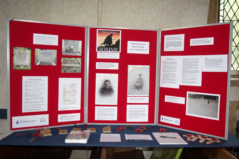 Somme Display_edited-1_1