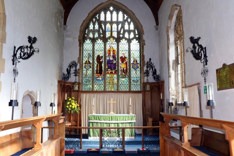 church5_1